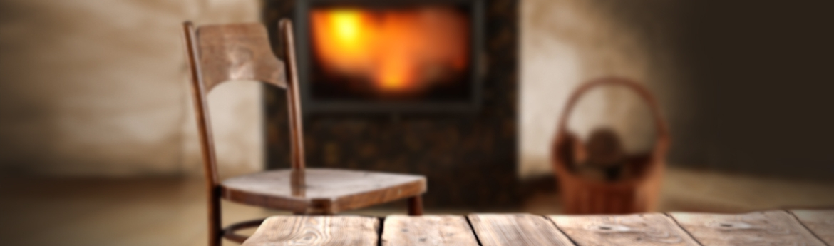Shift your heating system to work on LPG
